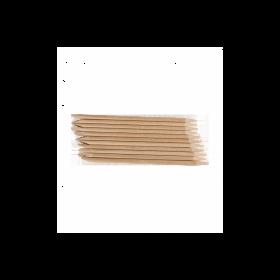 120206