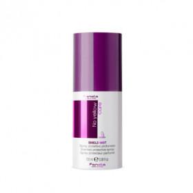 NO YELLOW  Shield Mist Spray Protecteur Parfumé 100ml