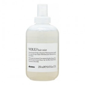 DAVINES VOLU Volume BoosterHair Mist  250ml