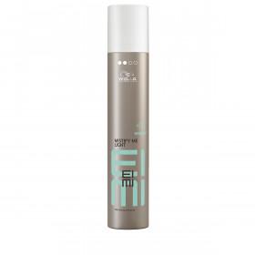 EIMI Mistify Me light Hairspray 300ml
