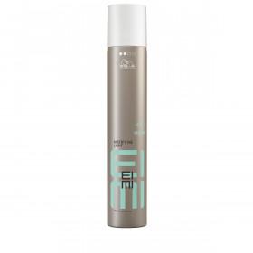 EIMI Mistify Me Light Hairspray 500ml
