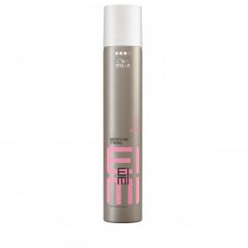 EIMI Mistify Me Strong Spray à séchage rapide 500ml