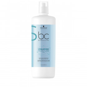 BC BONACURE Hyaluronic Moisture Kick Micellar Shampoo 1000ml
