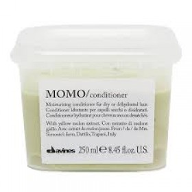 DAVINES MOMO Moisturizing Conditioner 250ml