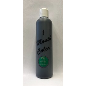 MONTH COLOR 250ml