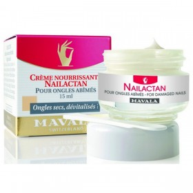 MAVALA Nailactan pot 15ml