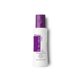 NO YELLOW  Shampoo Anti-Jaunissement 100ml
