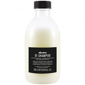 DAVINES OI - Absolute Beautifying Shampoo 280ml
