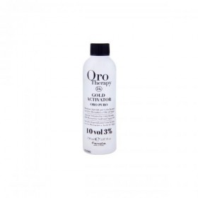 OROTHERAPY OXYDANT 10VOL 150ML