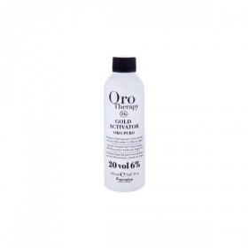 OROTHERAPY OXYDANT 20VOL 150ML