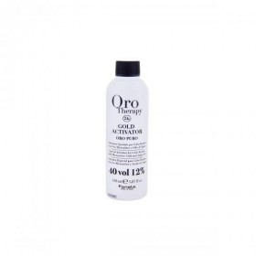 OROTHERAPY OXYDANT 40VOL 150ML