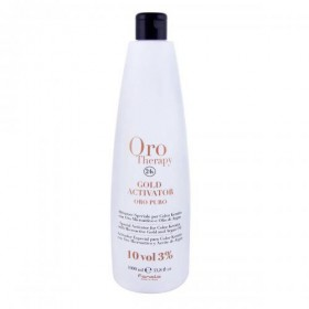 OROTHERAPY OXYDANT 10VOL 1000ML