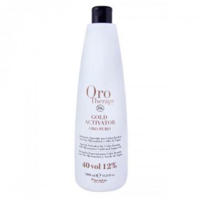 OROTHERAPY OXYDANT 40VOL 1000ML