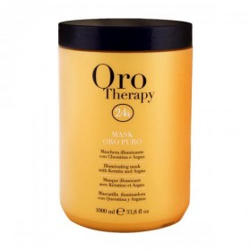 OROTHERAPY Mask ORO PURO - 1000ml