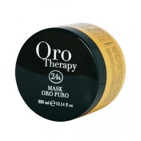 OROTHERAPY Mask ORO PURO - 300ml