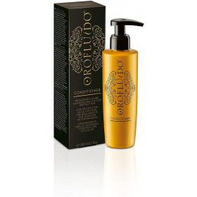 OROFLUIDO Conditioner ORIGINAL 200 ml