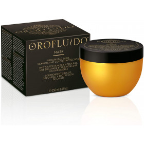 OROFLUIDO Mask ORIGINAL 250ml