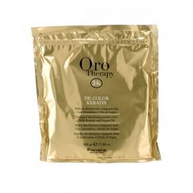 OROTHERAPY Poudre décolorante 500 gr
