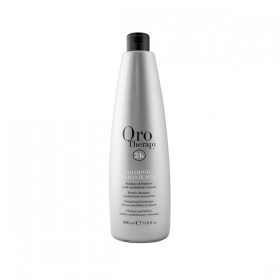 OROTHERAPY Shampoo DIAMANTE PURO 1000ml