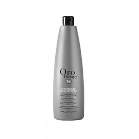 OROTHERAPY Conditioner DIAMANTE PURO 1000ml