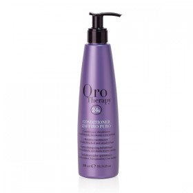 OROTHERAPY Conditioner ZAFFIRO PURO 300ml
