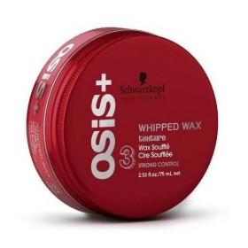 OSIS Whipped Wax Cire Soufflée 85ml