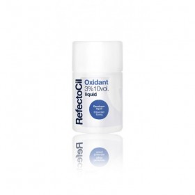 REFECTOCIL Oxydant liquide 100ml