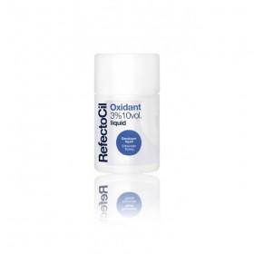 REFECTOCIL Oxydant liquide 100ml