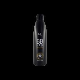 GENERIK Oxydant Crème BBHAIR 10 Volume 250 ml