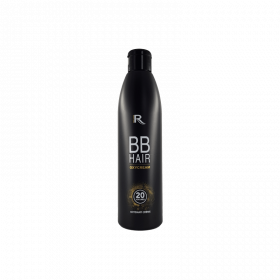 GENERIK Oxydant Crème BBHAIR 20 Volume 250 ml