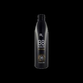 GENERIK Oxydant Crème BBHAIR 30 Volume 250 ml