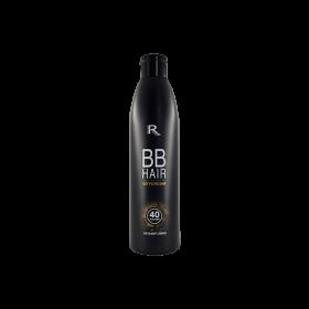 GENERIK Oxydant Crème BBHAIR 40 Volume 250 ml