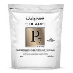 POUDRE SOLARIS 7 compacte -  450gr
