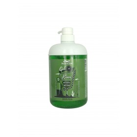 HAIRGUM KIWI GEL 900gr