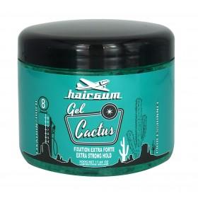 HAIRGUM CACTUS GEL 500GR