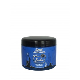 HAIRGUM BAMBOU GEL 500GR
