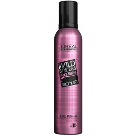 WILD STYLERS - Rebel Push-Up -250ml