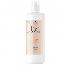BC BONACURE Q10+ Time Restore Conditioner 1000ml