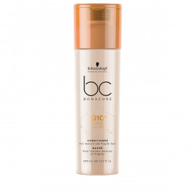 BC BONACURE Q10+ Time Restore Conditioner 200ml