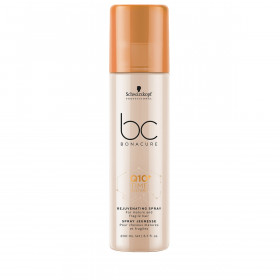 BC BONACURE BC Q10+ Time Restore Rejuvenating Spray 200ml