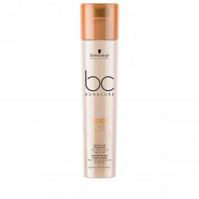 BC BONACURE Q10+ Time Restore Micellar Shampoo 250ml