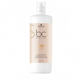 BC BONACURE Q10+ Time Restore Micellar Shampoo 1000ml
