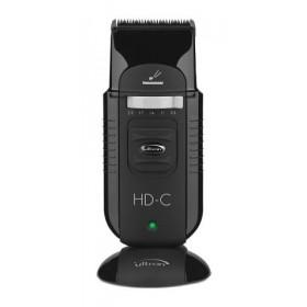 Tondeuse sans fil HD-C
