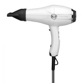 ICONIC 3650 Sèche-Cheveux Bi-Ionique