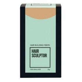 Hair Sculptor  fibres capillaires épaississantes Blond 25gr