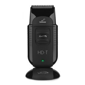 Tondeuse de fintion sans fil HD-T