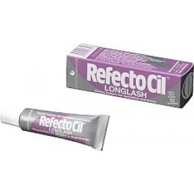 REFECTOCIL Longlash 5ml