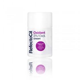 REFECTOCIL Oxydant 3% crème 100ml
