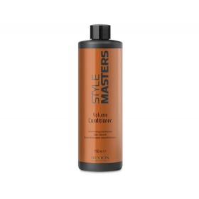 STYLE MASTERS Soin volume 750 ml