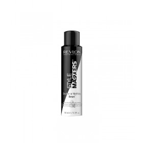 STYLE MASTERS Reset Shampooing sec volumateur & rafraîchissant DOUBLE OR NOTHING 150 ml